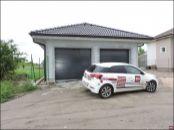 Predaj - Rodinný dom v Obci Malinovo