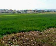 Slnečný pozemok na predaj Poprad-Spišská Sobota