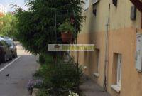 Predaj slnečného 2 izb. bytu, ÚP 53m2 + balkón, veľmi dobrá lokalita, parkovanie pri dome, Šamorín