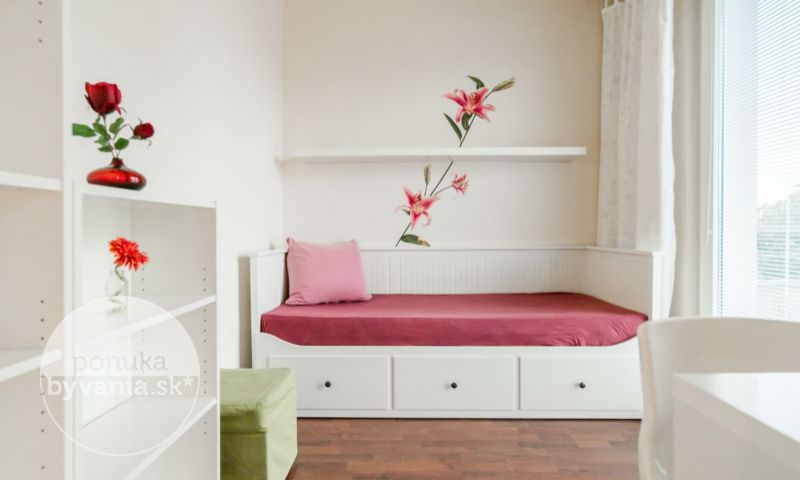 ponukabyvania.sk_Piešťanská_2-izbový-byt_BEREC