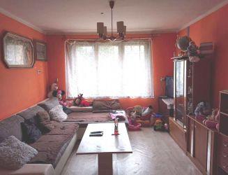 Zvolen, mesto, ul. M. Šoltésovej – 2-izbový byt, výmera 58 m2 – predaj