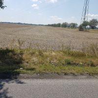 Poľnohospodárska pôda, Kráľová pri Senci, 34438 m²