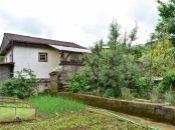 REALITY COMFORT-Na predaj záhradu s murovanou chatkou na Kopaničkách v Prievidzi-REZERVOVANÉ!!