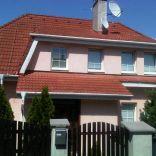 RK Byty Bratislava: Prenajmeme 6-izb. RD na Kolibe, BA III.