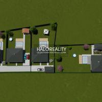 Pre rodinné domy, Čermany, 3105 m²