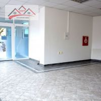 Obchodné, Prievidza, 60 m², Čiastočná rekonštrukcia