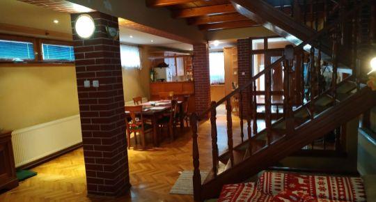 DIAMOND HOME s.r.o. Vám ponúka na predaj rodinný dom pri Dunajskej Strede v obci Lúč na Ostrove!!!