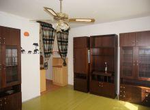 NA PREDAJ -  1,5 izbový byt na sídlisku  Východ