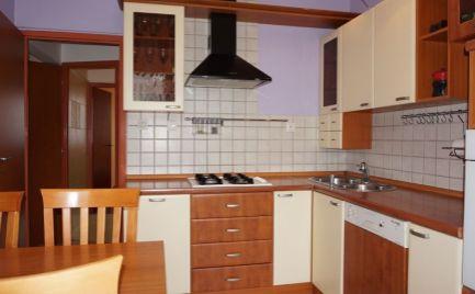 3 izbový byt Považská Bystrica
