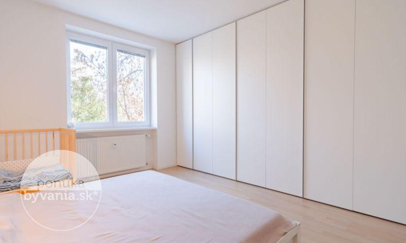 ponukabyvania.sk_Miletičova_3-izbový-byt_HANUSKA