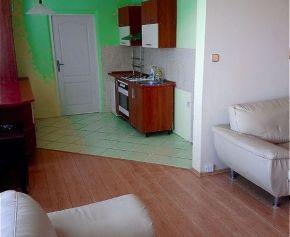 2 izbový byt Zvolen širšie centrum