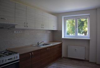PRENÁJOM! 2 izbový byt, 65 m2, Handlová + súťaž o kávovar