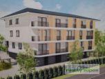 Predaj 3-izbových bytov v Nimnici