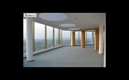 TERAZ VÝHODNÉ CENY ! Adm.priestory od 70 m2 - 3000 m2, Vienna Gate