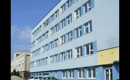 Moderné klimatizované kancelárie 36 – 500 m2, štandard B, Staviteľská