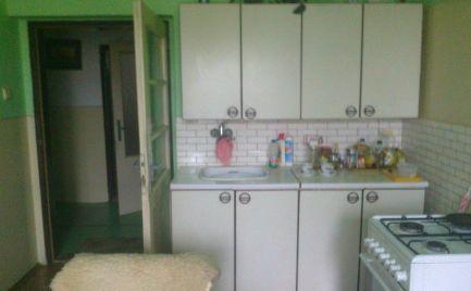 3izbový DOM+ kuchyňa, Nitra-klokočina, obytná plocha 130m2