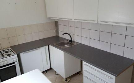 Prenájom 3izb.bytu v B. Bystrici ,časť Sídlisko