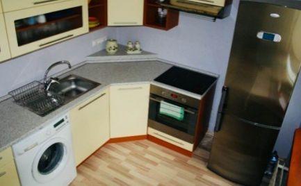 Pekný 3-izbový byt v B.B časť Radvaň