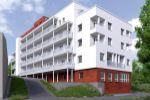 5 a viac izbový byt - Banská Bystrica - Fotografia 2