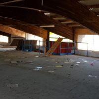 Skladovacie, Badín, 680 m², Pôvodný stav
