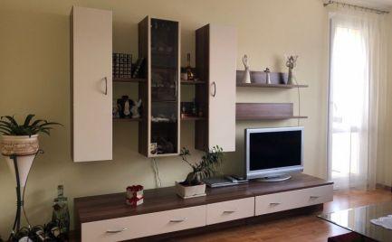 Na predaj 3 izbový byt s  loggiou na Oremburskej ulici