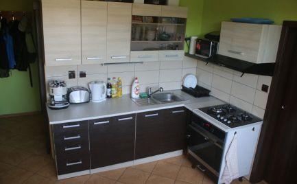 EXKLUZÍVNE na predaj 1-izbový byt po kompletnej rekonštrukcii
