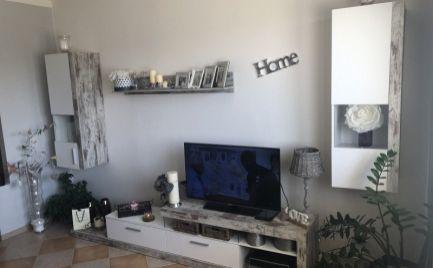 ZNÍŽENÁ CENA :  na predaj  4 izbový byt na Kráľovohoľskej ulici