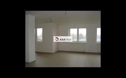 Kancelársky priestor na prenájom, 264 m2+ terasa 16 m2, Šustekova ul.