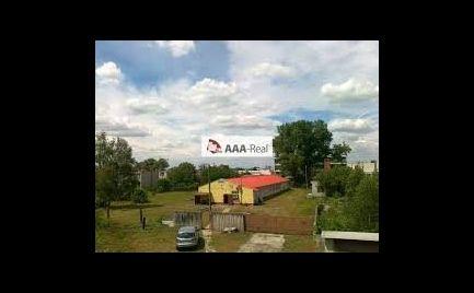 Pozemok na predaj, Kúty - Senica, 3965 m2