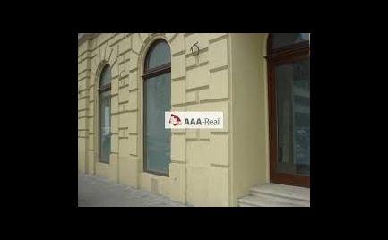 Nebytový priestor na predaj, Gorkého ul., 153 m2