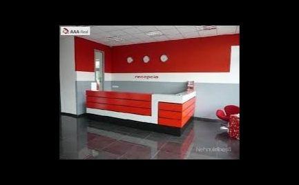 Adm. priestory 335 m2, štandard B+, Bittner Offices, Ivanská cesta