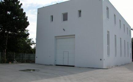 Apartmány vhodné na prechodné ubytovanie, od 21 m2 - 168 m2, Závodná ul.
