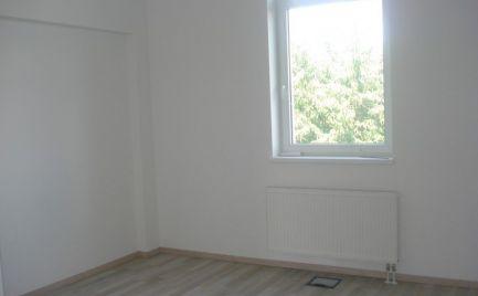 Kancelárie vhodné aj na prechodné bývanie, Závodná ul., od 21 m2