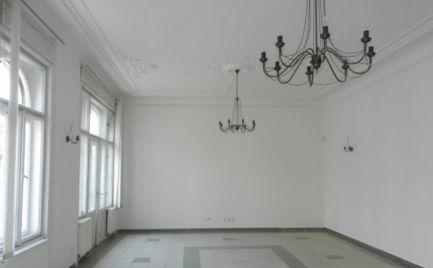 Nebytové priestory na prenájom, Štúrova ul. 89 - 300 m2