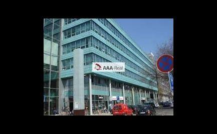 Obchodný priestor na prenájom, 106 m2, Prievozská ul.