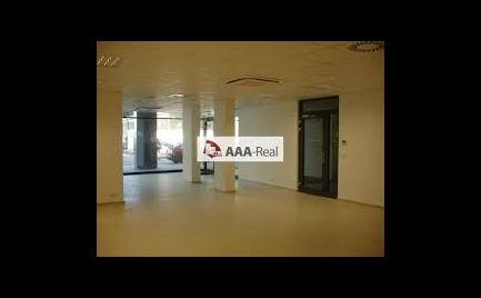 Obchodný priestor na prenájom, 99 m2, novostavba