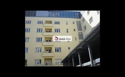 Kancelárske priestory, od 105 m2 - 300 m2, Heydukova ul.