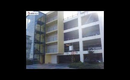 Kancelárske priestory na prenájom, GBC II, Galvaniho ul. od 316 m2