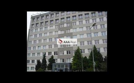 Admin.priestory BCB, od 20 m2 - 900 m2, Mlynské Nivy