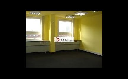 Kancelárske priestory od 30 - 164 m2, class \
