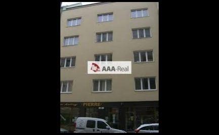 Kancelárie na prenájom, Medená ul., 125 m2