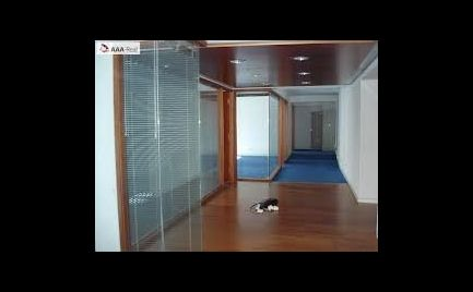 Kancelárie v centre mesta, Panská ul. od 65 m2 - 400 m2