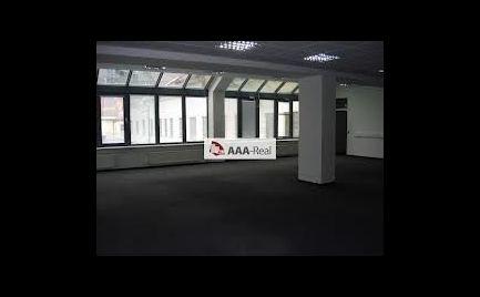 Kancelárske priestory na prenájom, 254 m2, Vysoká ul.
