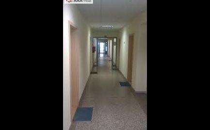 Admin.priestory class B,od 20 m2 - 500 m2 Záhradnícka ul.