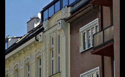 Exkluzívne kancelárske priestory + parkovanie na prenájom, Bratislava - Staré Mesto