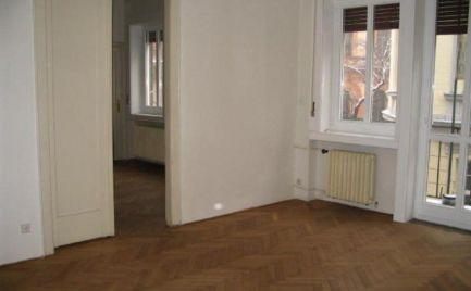 Kancelárske priestory na prenájom, 104 m2, Bratislava - Staré Mesto