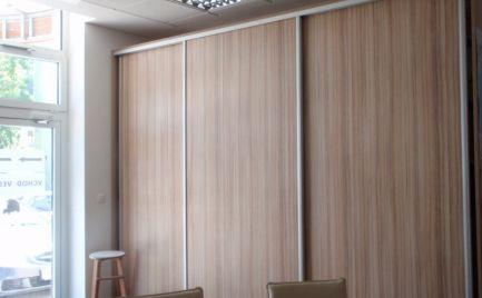 Nebytové priestory na prenájom – kancelária, služby, obchod