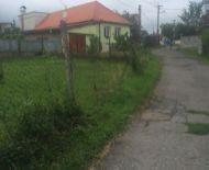 Pekný pozemok v tichej ulici pre váš nový domček v Haliči.