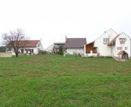 Predaj podnikateľského komplexu, pozemok 6913 m2, znížená cena o 4900€