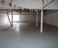 Predaj podnikateľského priestoru v centre mesta Lučenec